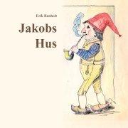 jakobs hus - bog