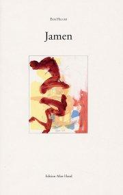 jamen - bog