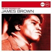 James Brown - The Soul Brother's Jazz