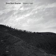elina duni quartet - matane malit - cd