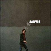 jarvis cocker - jarvis - cd