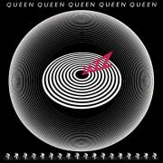 queen - jazz - Vinyl / LP