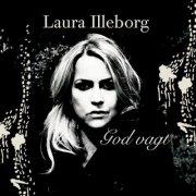 laura illeborg - god vagt - cd