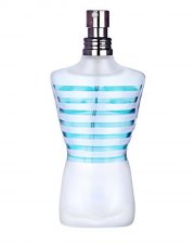 jean paul gaultier - le beau male 125 ml. edt - Parfume