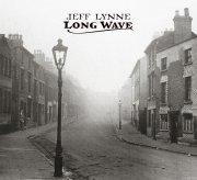 jeff lynne - long wave - cd