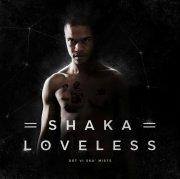 shaka loveless - det vi sku miste - cd