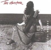 jennifer warnes - the hunter - cd