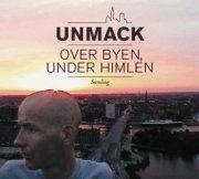 jens unmack - over byen, under himlen - samling - cd