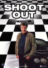 jeremy clarkson - shoot out - DVD