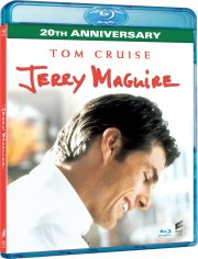 jerry maguire - 20th anniversary edition - Blu-Ray