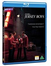 jersey boys - Blu-Ray