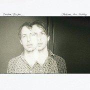 carter tanton - jettison the valley - Vinyl / LP