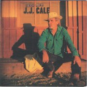 j.j. cale - the very best of - cd