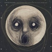 steven wilson - the raven that refused to sing - cd