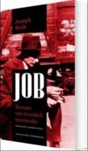 job - bog