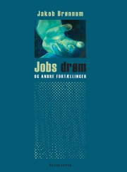 jobs drøm - bog
