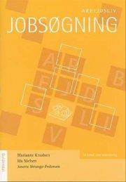jobsøgning - bog