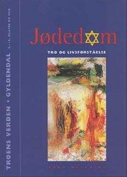 jødedom - bog