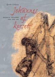 johannes af korset - bog