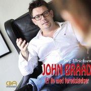 john braad - bog