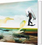 john kørner: maleri - bog