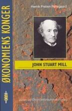 john stuart mill - bog