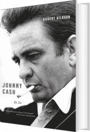 johnny cash - bog