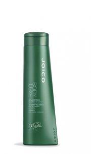 joico - body luxe volumizing shampoo 300 ml. - Hårpleje