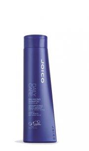joico - daily care balancing shampoo 300 ml. - Hårpleje