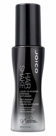 joico - style & finish hair shake - 150 ml - Hårpleje