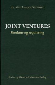 joint ventures - bog