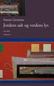 jordens salt og verdens lys - bog