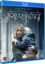 jordskott - sæson 1 - Blu-Ray