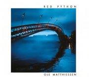 ole matthiessen - red python - cd