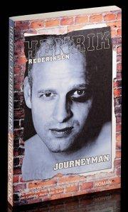 journeyman - bog