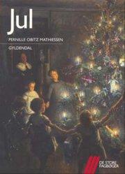 jul - bog