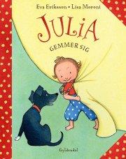 julia gemmer sig - bog