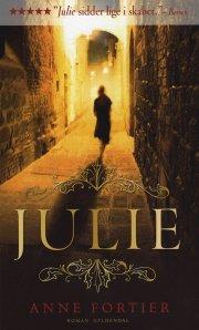 julie - bog