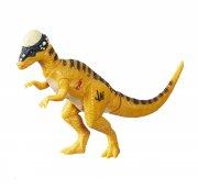 jurassic world - 5 inch figures - pachephalosaurus (b1829) - Figurer