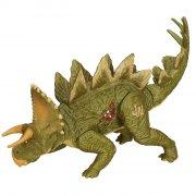jurassic world - 5 inch figures - stegoceratops (b1272) - Figurer