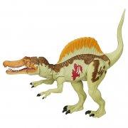 jurassic world - spinosaurus - dinosaur figur - Figurer