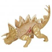 jurassic world - stegoceratops (b3443) - Figurer