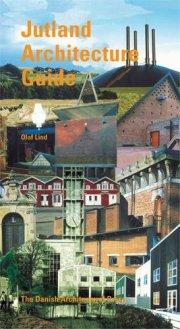 jutland architecture guide - bog