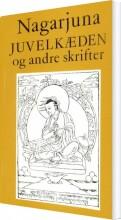 juvelkæden og andre skrifter - bog