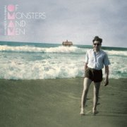 of monsters and men - my head is an animal - cd