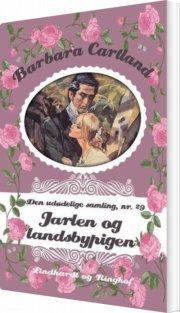 kærlighedens fange - bog