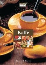 kaffe - bog