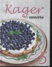 kager - bog