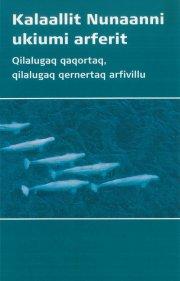 kalaallit nunaanni ukiumi arferit - bog