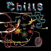 the chills - kaleidoscope world  - 2 Cd
